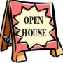 Open House – January 27th
