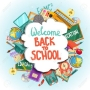 First Day of School – August 14th