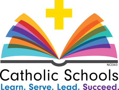 2018 CSW Logo_Book_Cross