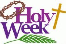 Holy-Week[1]