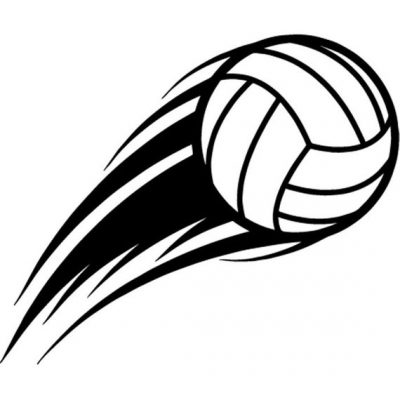 Varsity Volleyball Reaches 2nd Round Cyo Playoffs St Thomas The Apostle School