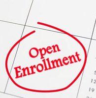 open-enrollment-clipart-4