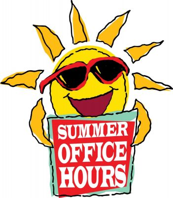 summer-office-hours-clipart-1